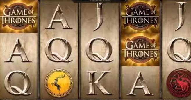 Slot-Game-of-Thrones.jpg