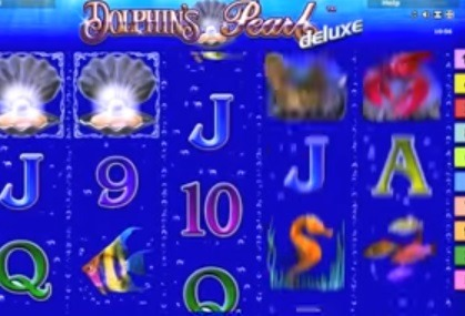 Slot-Machine-Dolphins-Pearl-Deluxe.jpg