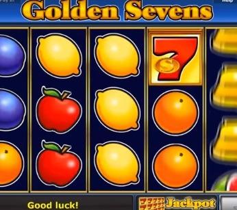 Slot-Machine-Golden-Sevens-Novomatic.jpg