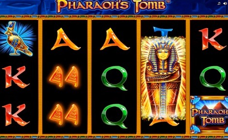 Slot-machine-Pharaohs-Tomb.jpg