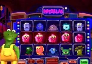 Slotsmaschine-Pipezilla.jpg