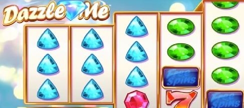 Spēle-Dazzle-Me.jpg
