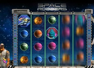 Space-Robbers-Spielautomat.jpg