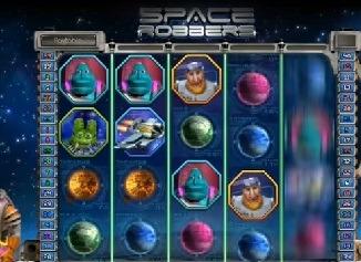 Space-Robbers-Tragaperras.jpg