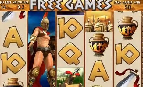 Sparta-spilleautomat.jpg