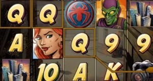 Spiderman-slot.jpg