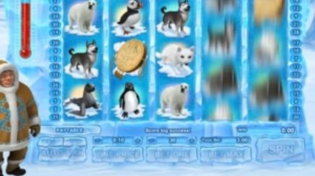 Spielautomat-Polar-Tale.jpg