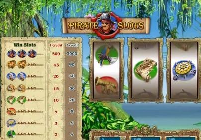 Spielautomaten-Pirate-Slots.jpg