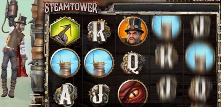 Steamtower-kazino-spele.jpg