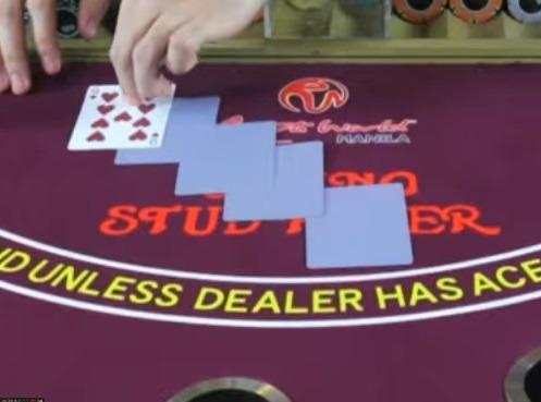 Stud-Poker.jpg