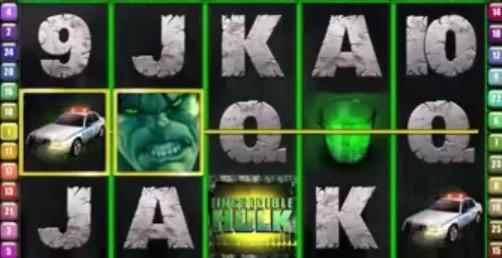 The-Incredible-Hulk-Spilleautomat.jpg