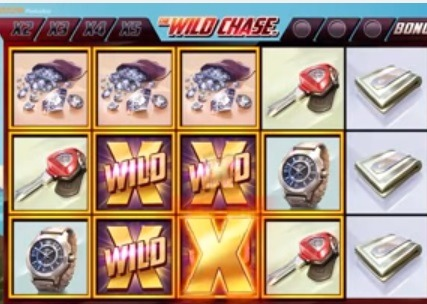 The-Wild-Chase-slot.jpg