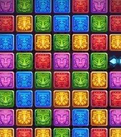 Totem-Quest-slot.jpg