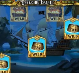 Treasure-Island-Slot.jpg