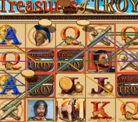 Treasures-of-troy-peli.jpg