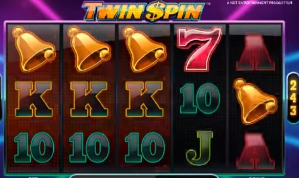 Twin-Spin-slot.jpg