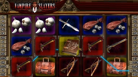 Vampire-Slayers-Spiel.jpg
