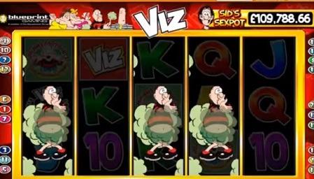 Viz-Spielautomat-spielen.jpg