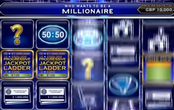 Who-Wants-To-Be-A-Millionaire-Spielautomat.jpg