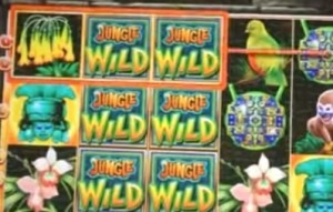 jungle-trouble-slot.jpg