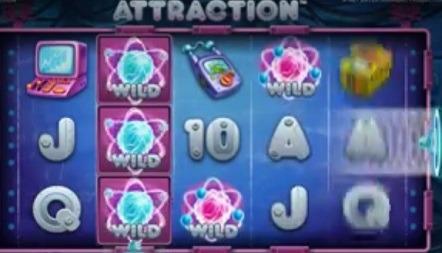 Attraction-Spielautomat.jpg