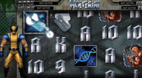 Automatenspiele-Wolverine.jpg