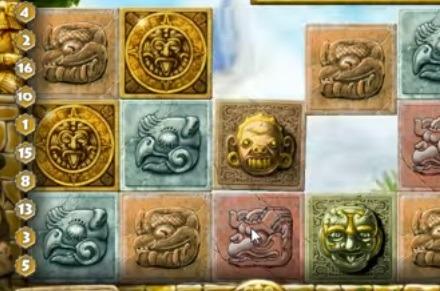 Beste-NetEnt-Slotspiel-Gonzos-Quest.jpg