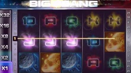 Big-Bang-tragamonedas.jpg