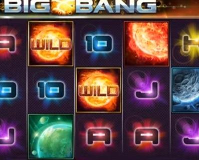 Big-bang-video-automat.jpg