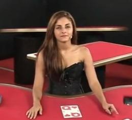 Blackjack-online-live-casino.jpg
