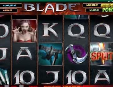 Blade-tragamonedas.jpg