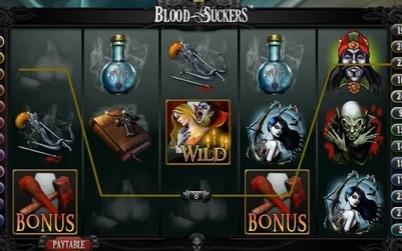 Blood-Suckers-slots.jpg