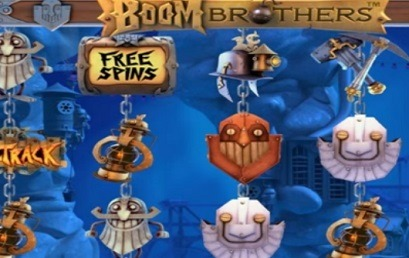 Boom-Brothers-Slot-mit-Freispiele.jpg