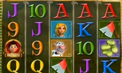 Bounty-of-the-Beanstalk-slot-juego.jpg