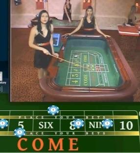 Craps-live-casino-juego.jpg