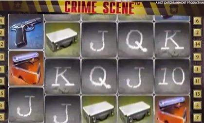 Crime-Scene-slot-NetEnt.jpg