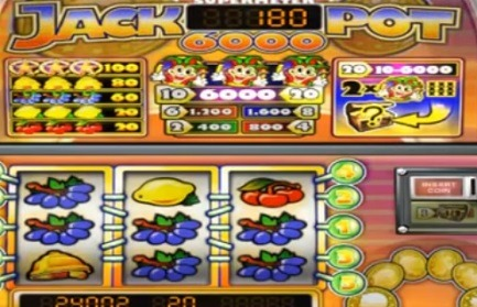 Einarmiger-Bandit-online-Jackpot-6000.jpg