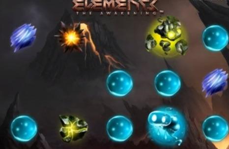 Elements-Lawinen-Slotspiel.jpg