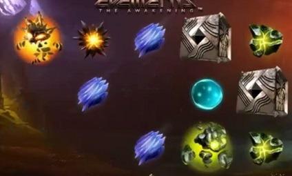 Elements-spilleautomat.jpg