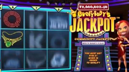 Everybodys-Jackpot-slot-juego.jpg