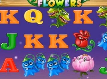 Flowers-spill.jpg