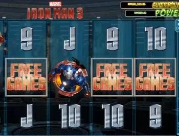 Iron-Man-3-slot-video.jpg