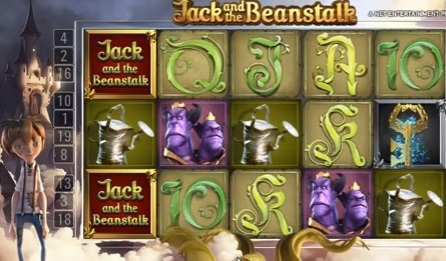 Jack-and-the-beanstalk-tragamonedas.jpg