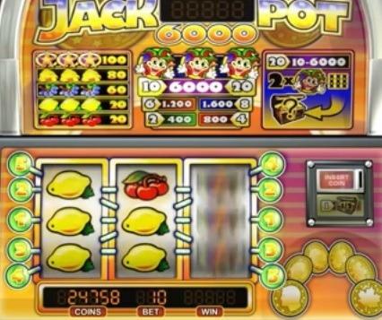 Jackpot-6000-slots-spil.jpg