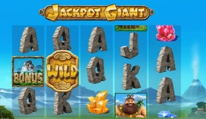 Jackpot-Giant-Playtech.jpg