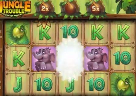 Jungle-Trouble-videospillautomat.jpg