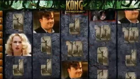 King-Kong-tragamonedas.jpg