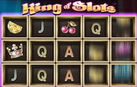 King-of-Slots-juegos-NetEnt.jpg