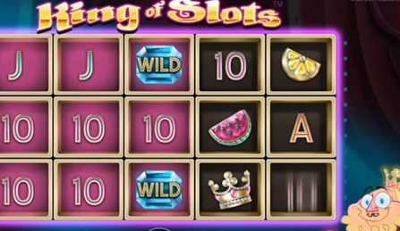 King-of-Slots-videospill.jpg