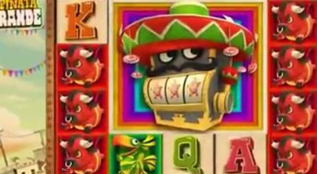 Mexikanische-Spiel-Spinata-Grande.jpg